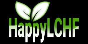 logo-mittel-happylchf-300x150